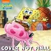 200th Episode 8x8 SpongeBob SquarePants Enhanced Edition