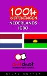 1001 Oefeningen Nederlands - Igbo