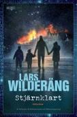 Lars Wilderäng - Stjärnklart bild