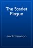 Jack London - The Scarlet Plague artwork