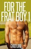 For the Frat Boy 1
