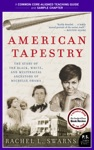 A Teachers Guide To American Tapestry
