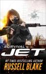 Jet Survival