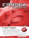 Corona Magazine 022014 November 2014
