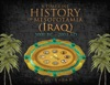 A Time Line History Of Mesopotamia Iraq