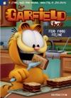 The Garfield Show 5 Fido Food Feline
