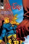 Doctor Fate 1988- 22