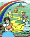 The Yellow Brick Road To Better Living A Cognitive Behaviour Therapy Workbook For The Young And Young At Heart