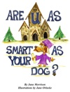 Are You As Smart As Your Dog