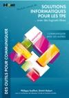 Communiquer Avec Les Autres - MODULE EXTRAIT DE Solutions Informatiques Pour Les TPE Avec Des Logiciels Libres
