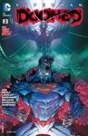 Superman Doomed 2014- 2
