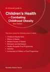 An Emerald Guide To Childrens Health Combating Childhood Obesity