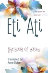Eti Ati The Book Of Colors