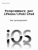 Programmare per iPhone/iPod/iPad