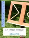 My Timber Project