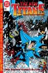 The New Titans 1988-1996 61