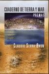 Cuaderno De Tierra Y Mar