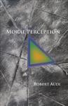 Moral Perception