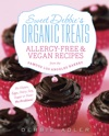 Sweet Debbies Organic Treats