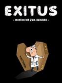 EXITUS - Merken bis zum Schluss