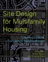 Site Design For Multifamily Housing
