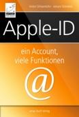 Apple-ID für Mac, iPhone und iPad