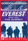 Everest Book Three The Summit