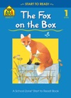 The Fox On The Box