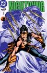Nightwing 1996-2009 87