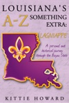 Louisianas A-Z Something Extra Lagniappe