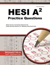HESI A2 Practice Questions