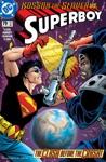 Superboy 1994-2002 79