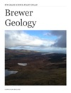 Brewer Geology