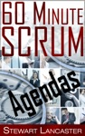 60 Minute Scrum Agendas