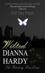 Wilted A Witching Pen Novellas Prequel