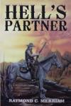 Hells Partner
