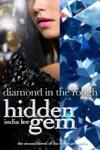 Hidden Gem 2 Diamond In The Rough