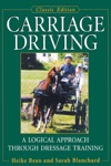 Carriage Driving Updated Edition Classic Edition
