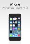 IPhone Prruka Uvatea Pre IOS 7