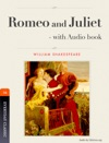 Romeo And Juliet - With Audio Book