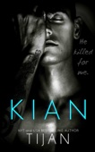 Tijan - Kian artwork