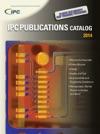 IPC Publications Catalog 2014