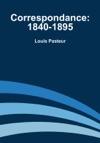 Correspondance 1840-1895