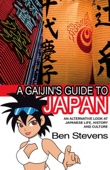 A Gaijin's Guide to Japan