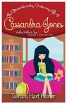 The New Girl The Extraordinarily Ordinary Life Of Cassandra Jones