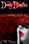 Red Moon Secrets Deadly Beauties 3