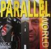 Parallel World Vol 1