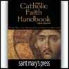 The Catholic Faith Handbook For Youth Third Edition
