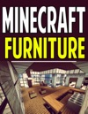 Minecraft Furniture Design Guide For Creating Beautiful Rooms