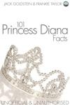 101 Princess Diana Facts